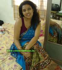 contact numebrs of bangalore kannada aunties aunties available for sex