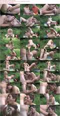 vub78_29m11s_1464mb_mp4_s.jpg - Hosted by IMGBabes.com