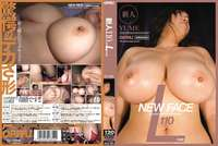 ppud00004pl.jpg - Hosted by IMGBabes.com