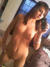 9nqje1oftnhp t Naked Teens Showing Nice Titts And Pussy